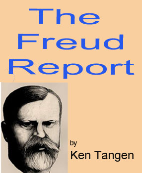 sigmund freuds function as a neuropathologist essay Originating in the work of sigmund freud, the psychodynamic perspective emphasizes the ego serves another important function: freud, s (1953b) three essays.